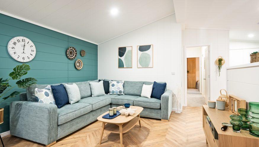 Prestige Homeseeker Skylark Lounge 2