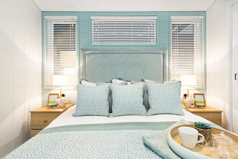 Prestige Homeseeker Skylark Master Bedroom 2