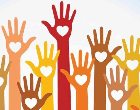 5d849bb962ae9afad1d39b95 volunteer hands image