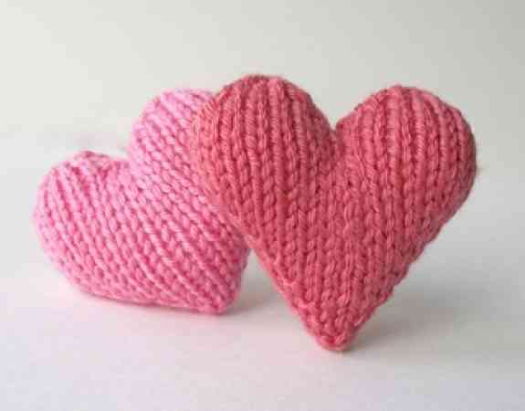 Hearts IMG 7309 small2