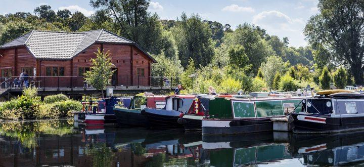 Boat Owner Questionnaire | Al Jones