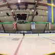 Lee Valley Ice Centre Funding to be Safeguarded by Council