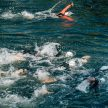 Thinking of Wild Swimming this Summer? Try Essex