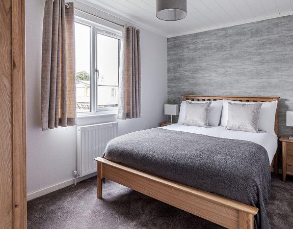 Three Bedroom LLHT 1