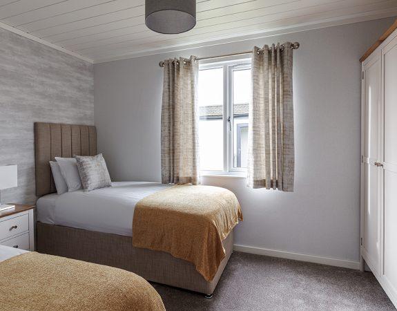 Three Bedroom LLHT 5